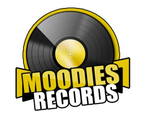 Moodies Records